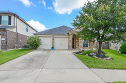 Photo of 13306 Gladebeck Lane, Tomball, TX 77377 (MLS # 13533408)
