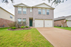 Photo of 2807 Markham Woods Drive, Kingwood, TX 77345 (MLS # 13585573)