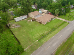 Photo of 16631 Forest Trail Drive, Channelview, TX 77530 (MLS # 13621084)