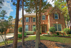 Photo of 238 Hazelcrest Drive, Spring, TX 77382 (MLS # 13635434)