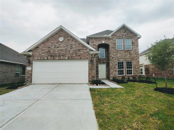 Photo of 26037 Hasting Ridge Lane, Kingwood, TX 77339 (MLS # 13638648)