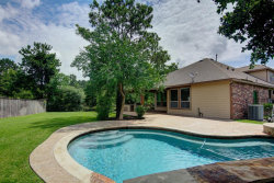 Photo of 35 NAGSHEAD Place, The Woodlands, TX 77389 (MLS # 13639744)