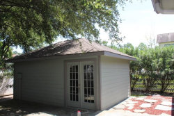 Tiny photo for 48 Borondo Pines, La Marque, TX 77568 (MLS # 13780781)
