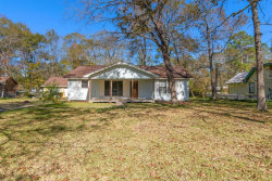 Photo of 128 County Road 426, Dayton, TX 77535 (MLS # 13843093)