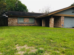 Photo of 7707 Lawn Wood Lane, Houston, TX 77086 (MLS # 13850266)