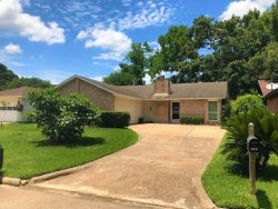 Photo of 2707 Longleaf Pines Drive, Kingwood, TX 77339 (MLS # 14010311)