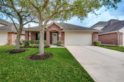 Photo of 107 Rocky Cove Lane, Dickinson, TX 77539 (MLS # 14050597)