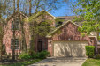Photo of 15 Harmony Hollow Court, Conroe, TX 77385 (MLS # 14064952)