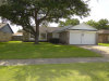 Photo of 2022 Quail Place Drive, Missouri City, TX 77489 (MLS # 14082116)
