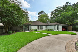 Photo of 843 W 43rd Street, Houston, TX 77018 (MLS # 14083724)