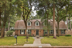 Photo of 5418 Coral Gables Drive, Houston, TX 77069 (MLS # 14092861)