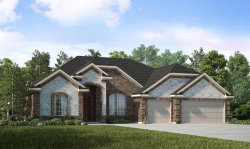 Photo of 2076 Brookmont Drive, Conroe, TX 77301 (MLS # 14092878)
