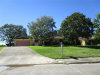 Photo of 430 Oleander Street, Lake Jackson, TX 77566 (MLS # 14099738)