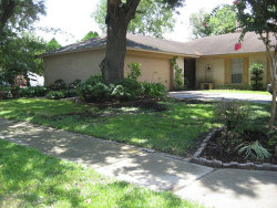 Photo of 1315 Goswell Lane, Channelview, TX 77530 (MLS # 14148944)