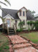Photo of 8017 Channelview Drive, Galveston, TX 77554 (MLS # 14301204)