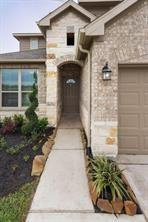 Tiny photo for 3202 Explorer Drive, Texas City, TX 77591 (MLS # 14313993)