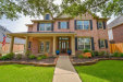 Photo of 13710 Greenwood Manor Drive, Cypress, TX 77429 (MLS # 14326409)
