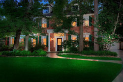 Photo of 26 Spotted Fawn Court, The Woodlands, TX 77381 (MLS # 14329040)