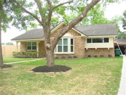 Photo of 8310 Pontiac Drive, Houston, TX 77096 (MLS # 14338604)