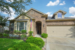 Photo of 4131 Candle Cove Court, Sugar Land, TX 77479 (MLS # 14354581)