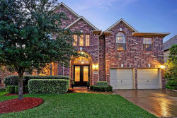 Photo of 21715 Marle point Court, Spring, TX 77388 (MLS # 14355917)