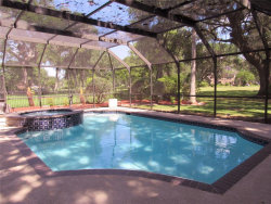 Photo of 211 S Amherst Drive, West Columbia, TX 77486 (MLS # 14405238)