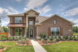 Photo of 100 Tracie Drive, Dayton, TX 77535 (MLS # 14428004)