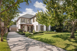 Photo of 4623 Willow Street, Bellaire, TX 77401 (MLS # 14437569)