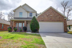Photo of 3402 Any Way, Houston, TX 77339 (MLS # 14445959)