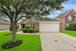 Photo of 3284 Park Falls Lane, League City, TX 77573 (MLS # 14481287)