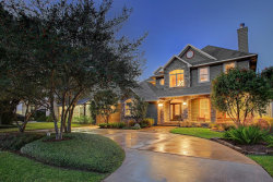 Photo of 4512 Park Court, Bellaire, TX 77401 (MLS # 14489948)