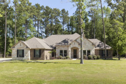 Photo of 639 N Commons View Drive, Huffman, TX 77336 (MLS # 1455578)