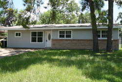 Photo of 9914 Cheeves, Houston, TX 77016 (MLS # 14652614)