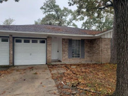 Photo of 643 Overbluff Street, Channelview, TX 77530 (MLS # 14696575)