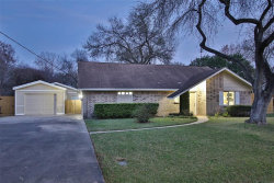 Photo of 2208 Bauer Drive, Houston, TX 77080 (MLS # 14716770)