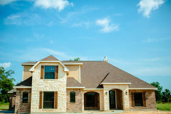 Photo of 1010 W County Road 2094, Liberty, TX 77575 (MLS # 14748540)