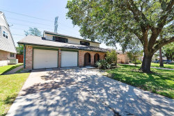 Photo of 11843 Meadowtrail Lane, Meadows Place, TX 77477 (MLS # 14766160)