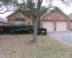 Photo of 13314 Moonlit Lake Lane, Pearland, TX 77584 (MLS # 14770961)