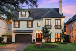 Photo of 549 S Second Street, Bellaire, TX 77401 (MLS # 14813547)