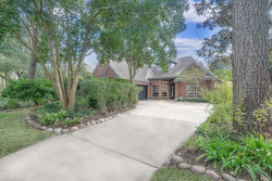 Photo of 3903 Trappers Forest Drive, Houston, TX 77088 (MLS # 14833435)