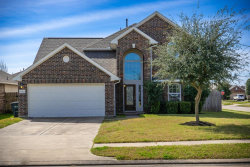 Photo of 17923 Cypress Side Drive, Cypress, TX 77433 (MLS # 14859145)