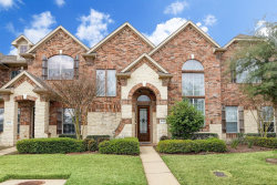 Photo of 16015 Powder Springs Lane, Houston, TX 77070 (MLS # 14927477)