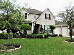 Photo of 7114 Wedgehollow Court, Spring, TX 77389 (MLS # 14951278)