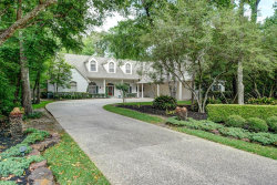 Photo of 2 Coldsprings Court, The Woodlands, TX 77380 (MLS # 14955030)