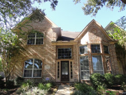 Photo of 15511 Rambling River Way, Cypress, TX 77433 (MLS # 14959612)
