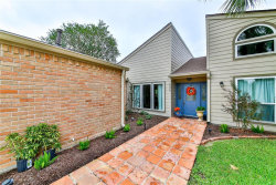 Photo of 4322 Shady Springs Drive, Pasadena, TX 77586 (MLS # 14980241)