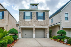 Photo of 151 W White Drive, Bellaire, TX 77401 (MLS # 14980472)
