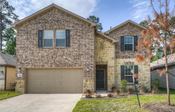 Photo of 4226 Roaring Timber Court, Conroe, TX 77304 (MLS # 15029161)