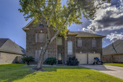 Photo of 306 Dunford Court, Highlands, TX 77562 (MLS # 15051472)
