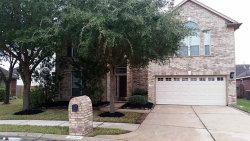 Photo of 21911 Heath Meadow Court, Spring, TX 77373 (MLS # 15087673)